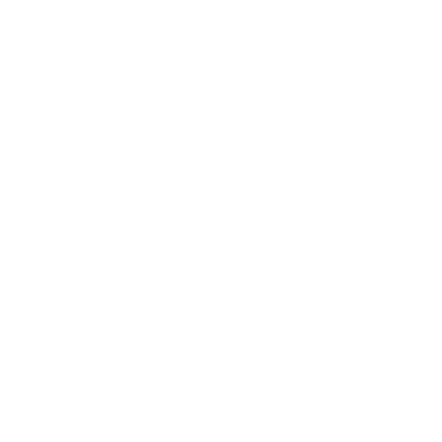 nordjysktrofaemontering